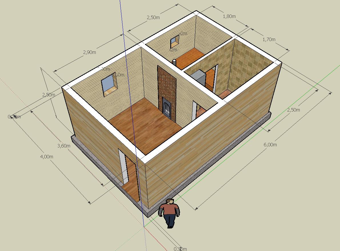 Как построить баню своими руками из блоков пошаговая инструкция с